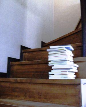 200908books.JPG