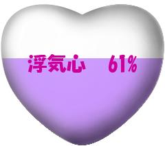 2009uwaki.png
