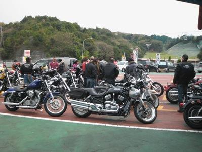 201003284.jpg