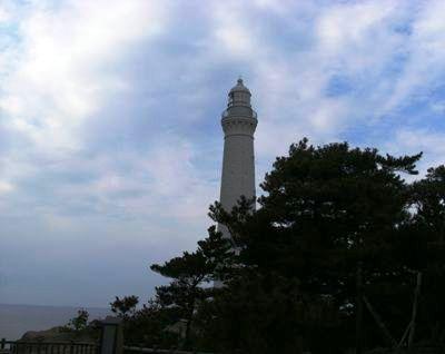 2011033.JPG