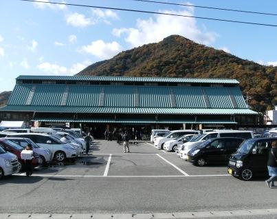 20111204-gominoichi.JPG