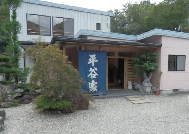 20120826-09.JPG
