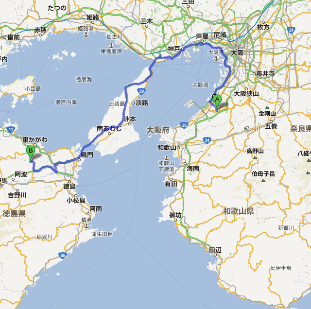 20120826-map.png