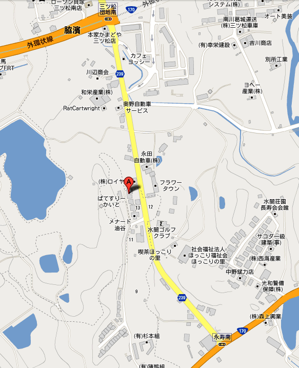 20130312-map.png