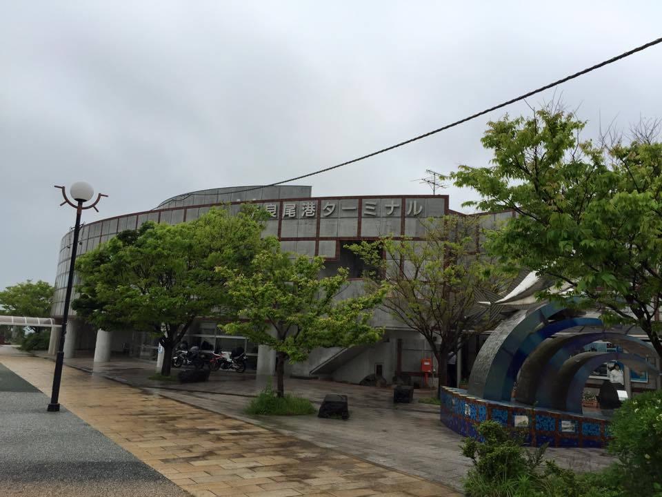2015-naraokou.jpg