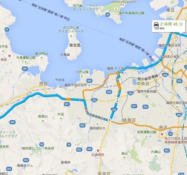 20150505-map2.jpg