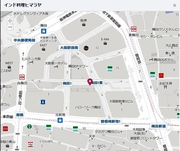 20151018h-map.jpg