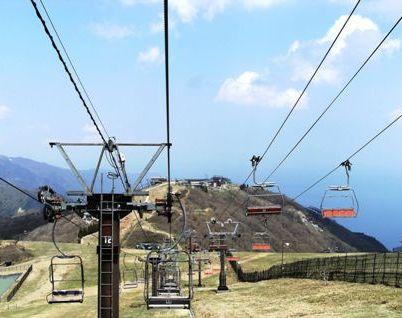 DSCF2006.JPG
