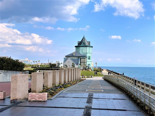 孫文記念館.JPG