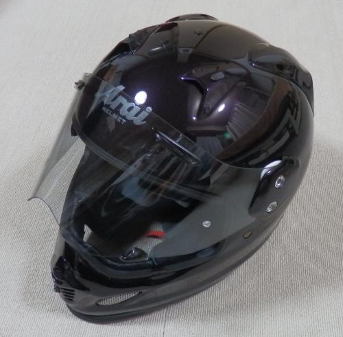 P6020016.JPG