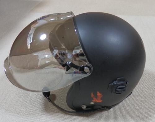 P6020018.JPG