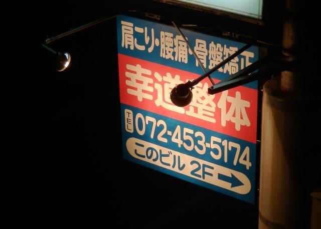 P6100001.JPG