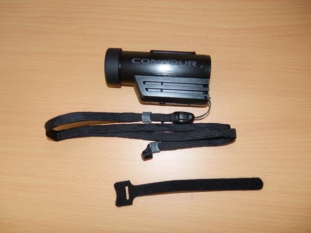 P8040005(1).JPG