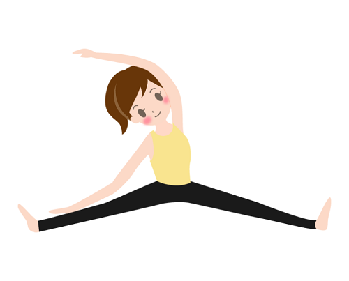 exercise_stretch_8565-768x620.png