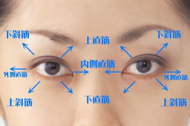 image-eye.jpg