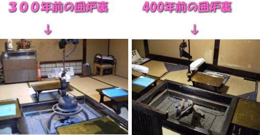 image0212.jpg