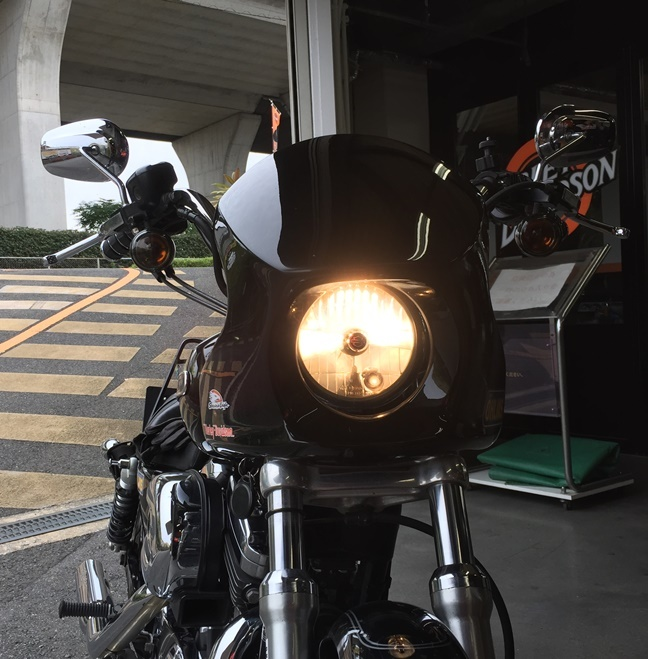 image20151101-3.JPG