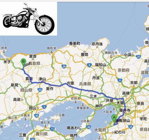 map-20120527.jpg
