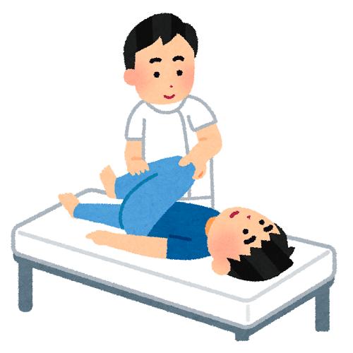 medical_seitaishi_sejutsu.png