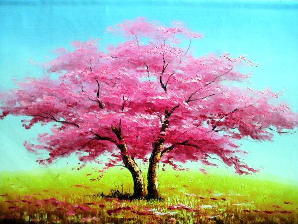 sakurakana.jpg