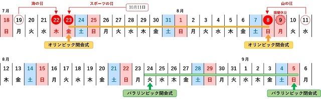 shukujitsu_image01 (1) - コピー.jpg