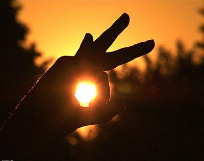 sun_ring__by_m0thyyku.jpg